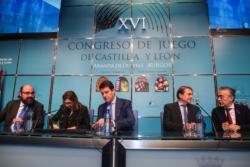 CONGRESO CASTILLA Y LEON DIA 2 baja 102