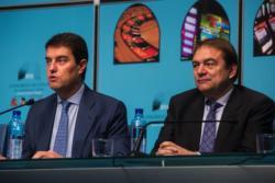 CONGRESO CASTILLA Y LEON DIA 2 baja 114