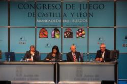 CONGRESO CASTILLA Y LEON DIA 2 baja 127