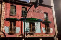 CONGRESO CASTILLA Y LEON DIA 2 baja 263