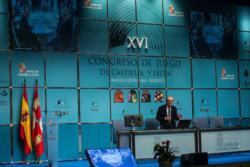 CONGRESO CASTILLA Y LEON DIA 2 baja 286