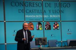 CONGRESO CASTILLA Y LEON DIA 2 baja 288