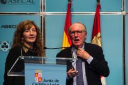 CONGRESO CASTILLA Y LEON DIA 2 baja 308