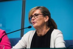 CONGRESO CASTILLA Y LEON DIA 3 baja 370