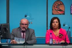 CONGRESO CASTILLA Y LEON DIA 3 baja 390