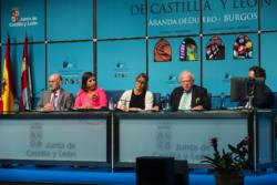 CONGRESO CASTILLA Y LEON DIA 3 baja 414