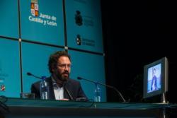 CONGRESO CASTILLA Y LEON DIA 3 baja 420