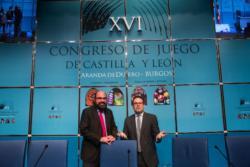 CONGRESO CASTILLA Y LEON DIA 3 baja 442