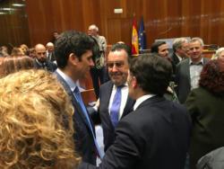 Felicitaciones a Jose Antonio García 06