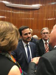 Felicitaciones a Jose Antonio García 07
