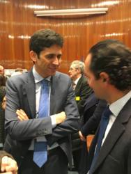 Felicitaciones a Jose Antonio García 10