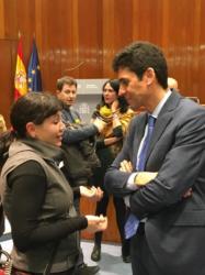 Felicitaciones a Jose Antonio García 15