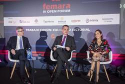 OPEN FORUM FEMARA baja 110
