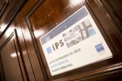 IPS MADRID baja 053