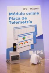 IPS MADRID baja 070