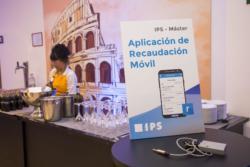IPS MADRID baja 073