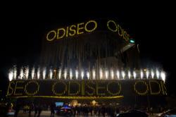 Inauguración de ODISEO  052