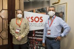 SOS HOSTELERIA CONGRESO baja 011