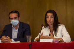 SOS HOSTELERIA CONGRESO baja 240