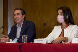 SOS HOSTELERIA CONGRESO baja 246