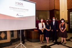 SOS HOSTELERIA CONGRESO baja 267