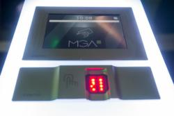 MGA CONTROL ACCESO MADRID baja 002