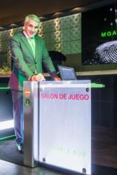 MGA CONTROL ACCESO MADRID baja 049