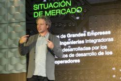 MGA CONTROL ACCESO MADRID baja 110
