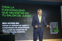 MGA CONTROL ACCESO MADRID baja 114