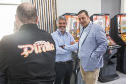 GIGAMES NOVOMATIC PIRATAS VALLADOLID baja 032