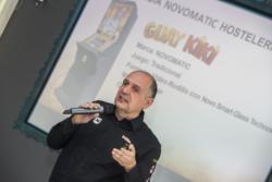 GIGAMES NOVOMATIC PIRATAS VALLADOLID baja 139