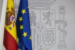 RUEDA PRENSA GOBIERNO PSOE UNIDADS PODEMOS baja 002