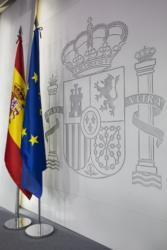 RUEDA PRENSA GOBIERNO PSOE UNIDADS PODEMOS baja 009