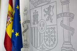 RUEDA PRENSA GOBIERNO PSOE UNIDADS PODEMOS baja 010