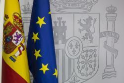 RUEDA PRENSA GOBIERNO PSOE UNIDADS PODEMOS baja 012