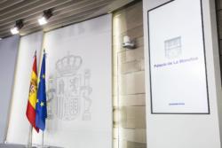 RUEDA PRENSA GOBIERNO PSOE UNIDADS PODEMOS baja 015