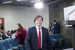RUEDA PRENSA GOBIERNO PSOE UNIDADS PODEMOS baja 020