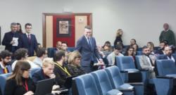 RUEDA PRENSA GOBIERNO PSOE UNIDADS PODEMOS baja 021