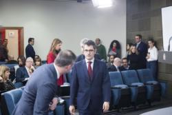 RUEDA PRENSA GOBIERNO PSOE UNIDADS PODEMOS baja 023