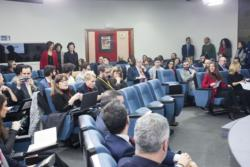 RUEDA PRENSA GOBIERNO PSOE UNIDADS PODEMOS baja 024