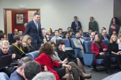 RUEDA PRENSA GOBIERNO PSOE UNIDADS PODEMOS baja 027