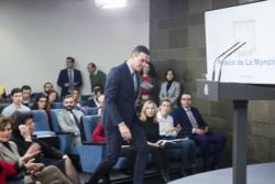 RUEDA PRENSA GOBIERNO PSOE UNIDADS PODEMOS baja 028