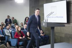RUEDA PRENSA GOBIERNO PSOE UNIDADS PODEMOS baja 029