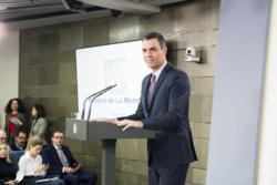 RUEDA PRENSA GOBIERNO PSOE UNIDADS PODEMOS baja 032