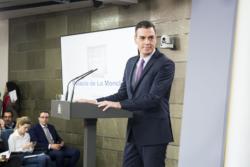 RUEDA PRENSA GOBIERNO PSOE UNIDADS PODEMOS baja 033