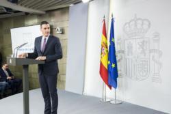 RUEDA PRENSA GOBIERNO PSOE UNIDADS PODEMOS baja 036