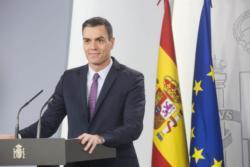 RUEDA PRENSA GOBIERNO PSOE UNIDADS PODEMOS baja 038