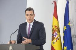 RUEDA PRENSA GOBIERNO PSOE UNIDADS PODEMOS baja 039