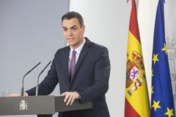 RUEDA PRENSA GOBIERNO PSOE UNIDADS PODEMOS baja 040