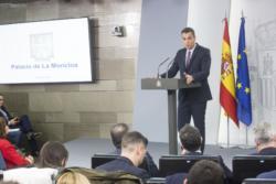 RUEDA PRENSA GOBIERNO PSOE UNIDADS PODEMOS baja 041